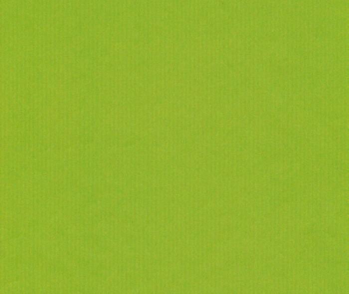 Gavepapir F-4233 Limegrønn