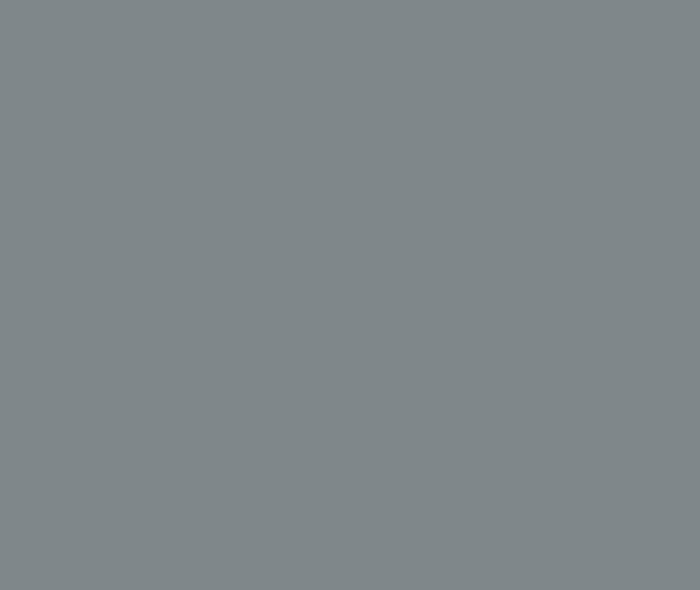 Silkepapir grå