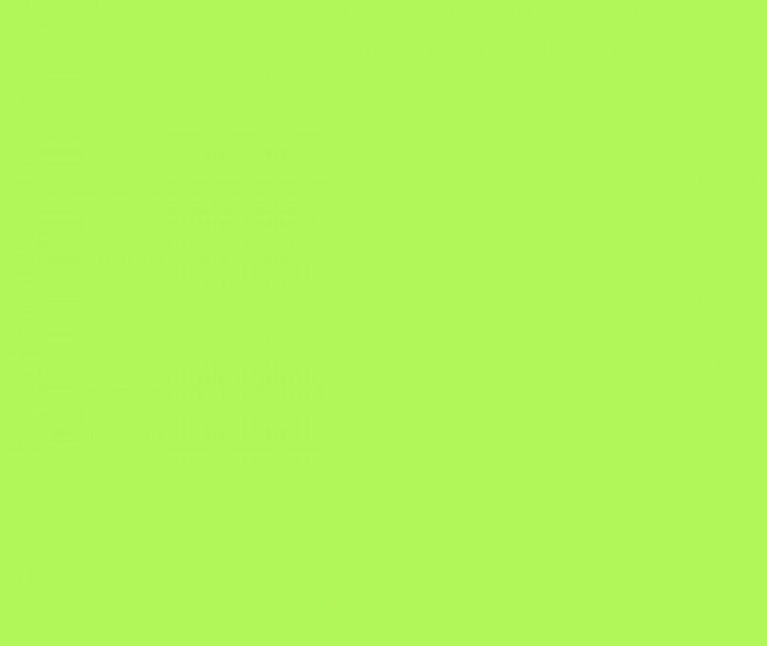 Silkepapir lys grønn