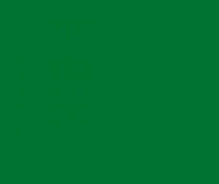 Silkepapir mørk grønn