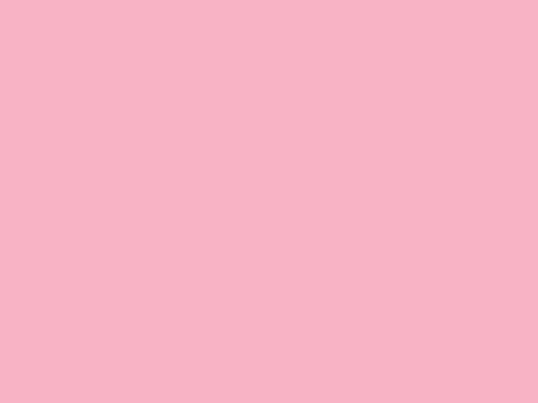 Silkepapir rosa