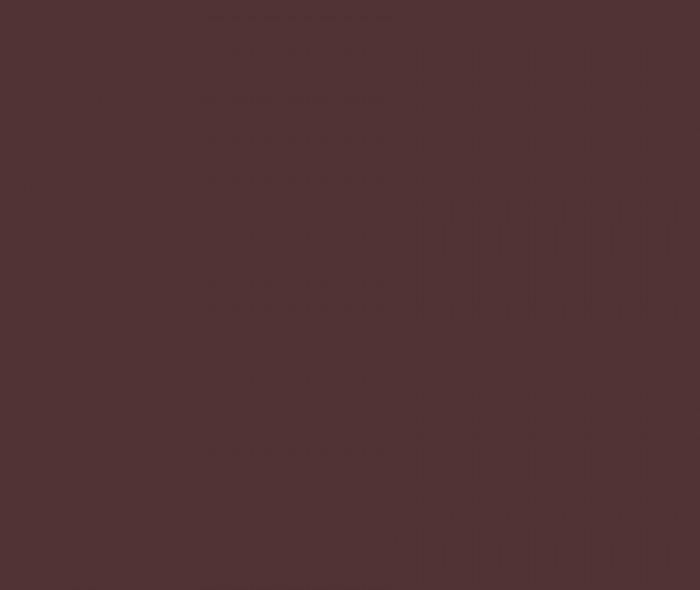 Silkepapir brun