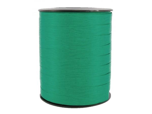 Matt bånd, grønn