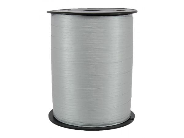 Matt bånd, sølv