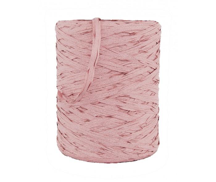 Raffia bånd, Eco rosa
