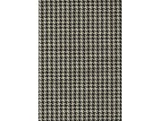 Gavepapir F-0047
