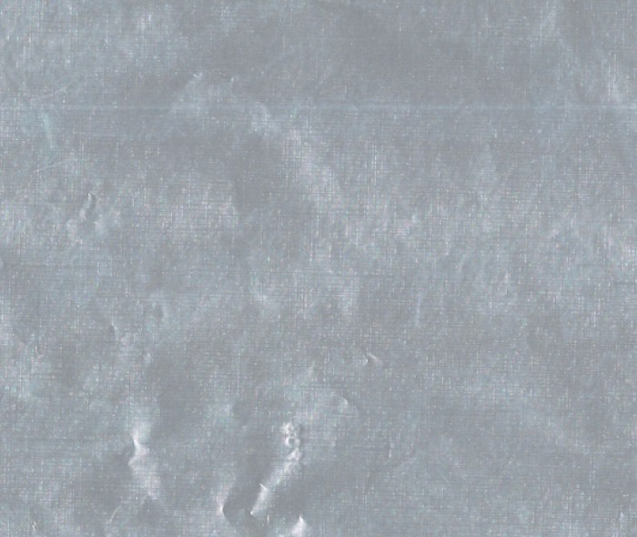 Julepapir F-9808 Metallisert