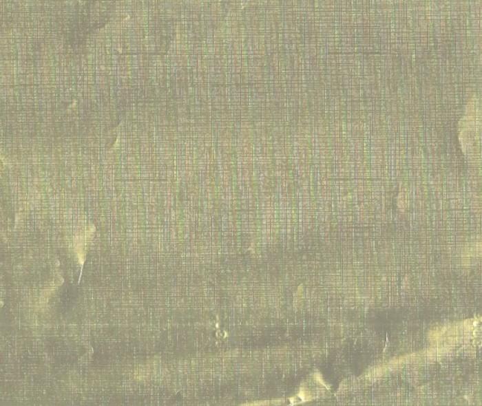 Julepapir F-9809 Metallisert