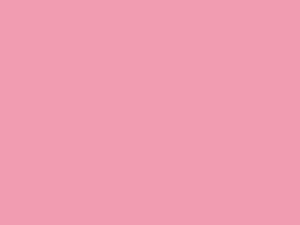 Gavepapir F-0701 Lys rosa.