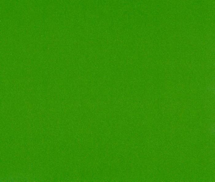 Gavepapir F-0716 Grønn.