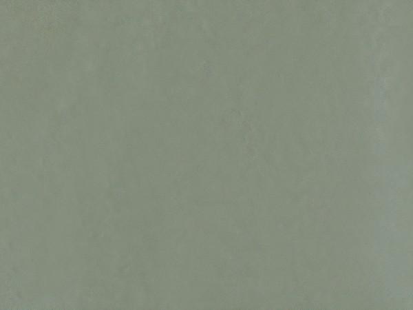 Gavepapir F-2011 Metallic grå