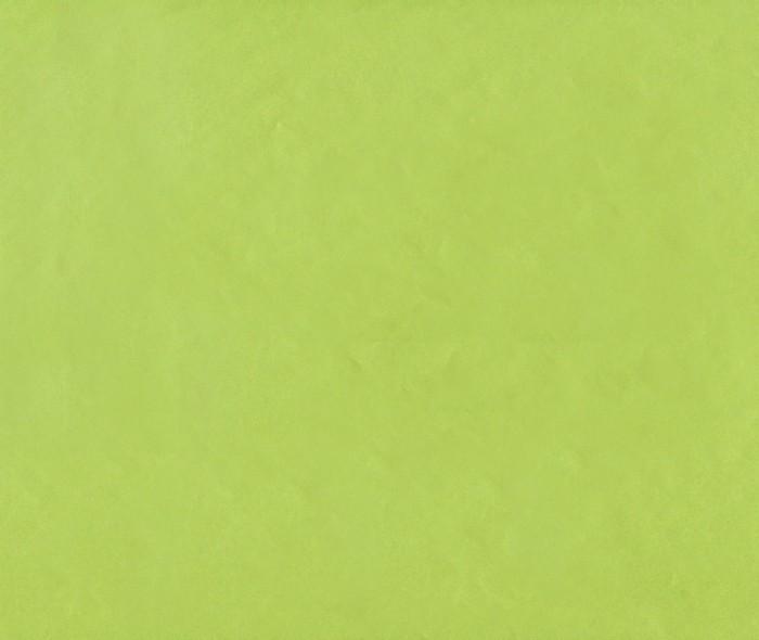 Gavepapir F-2013 Perlemor mosegrønn