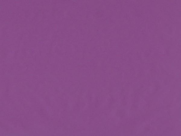 Gavepapir F-2015 Perlemor lilla