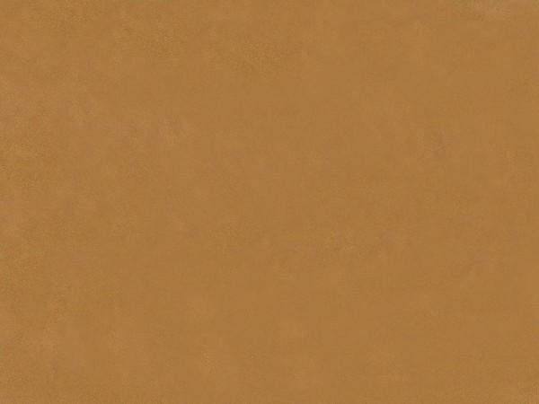 Gavepapir F-2017 Metallic brun