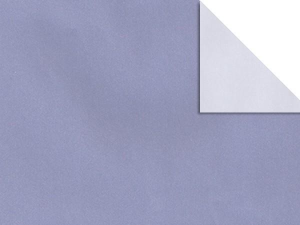 Gavepapir B-8982 Tosidig