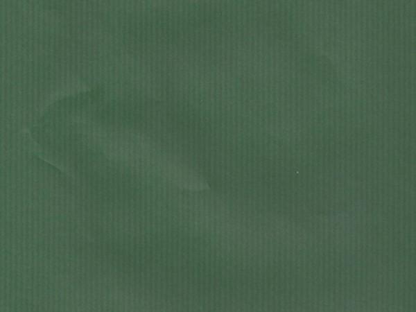 Gavepapir F-4213 Mørk grønn