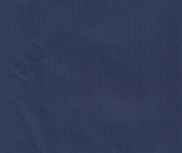 Gavepapir F-4214 Mørk blå