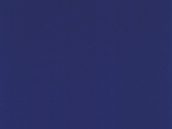 Gavepapir F-214 blå ensfarget