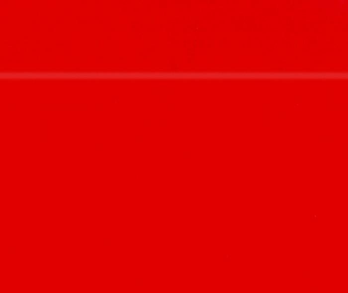 Julepapir F-10010 UV-lakket rød