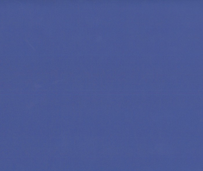 Gavepapir F-4216 (1)