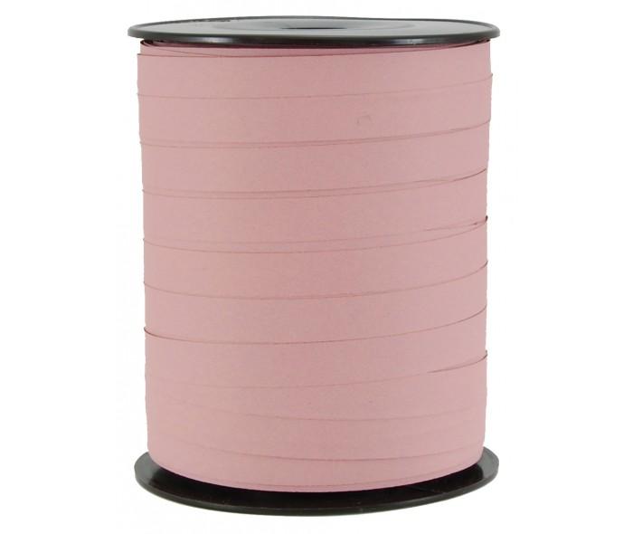 Eco bånd rosa