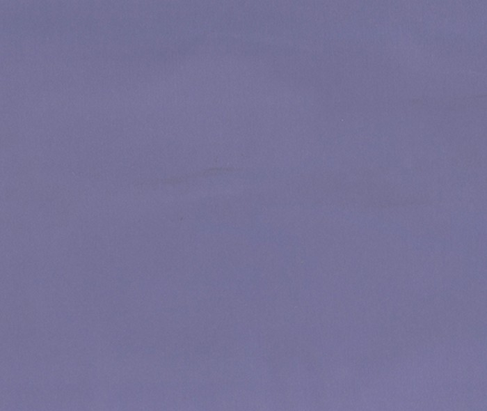 Gavepapir F-3232