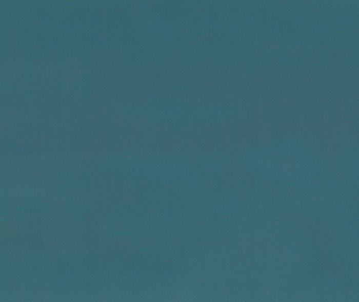 Gavepapir F-3236 Smaragd