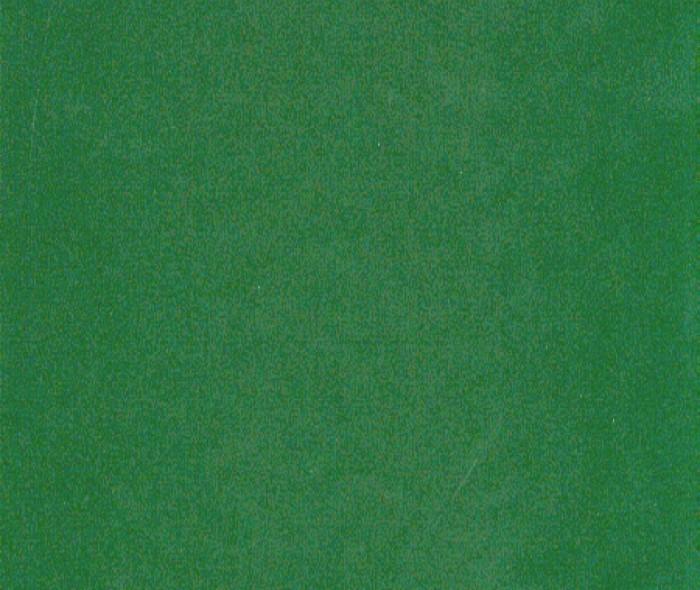 Gavepapir F-213 Grønn ensfarget