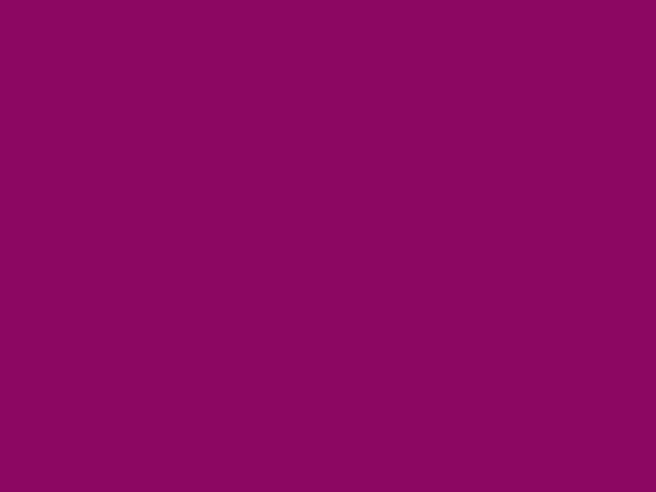 Gavepapir F-0707 Lys lilla
