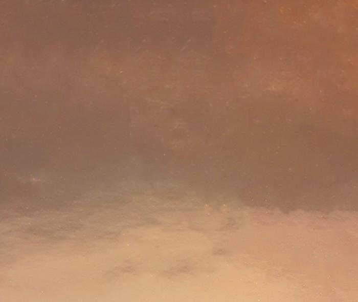 Gavepapir B-3065955 Metallisert kobber