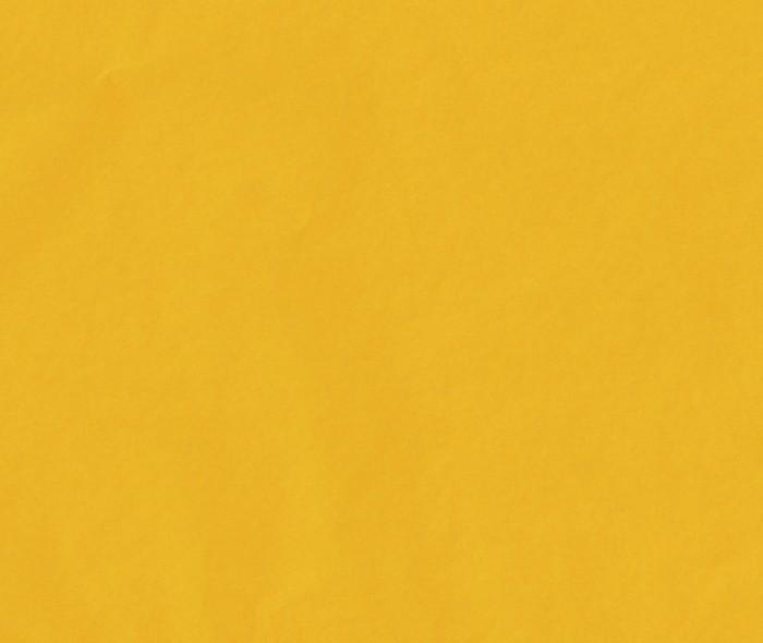 Silkepapir, gul