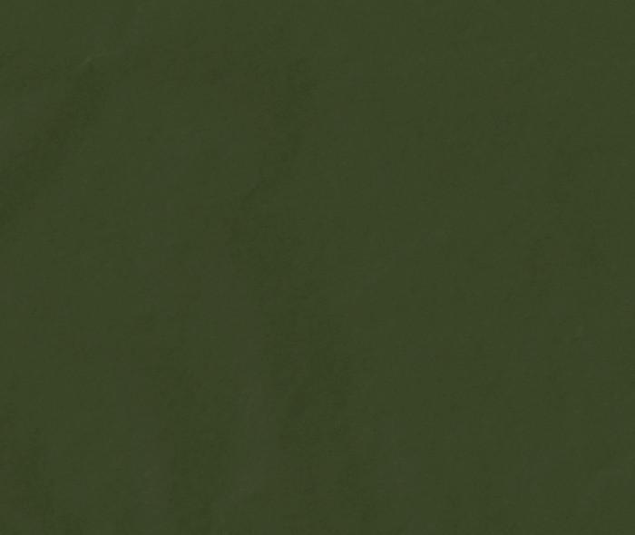 Silkepapir, oliven