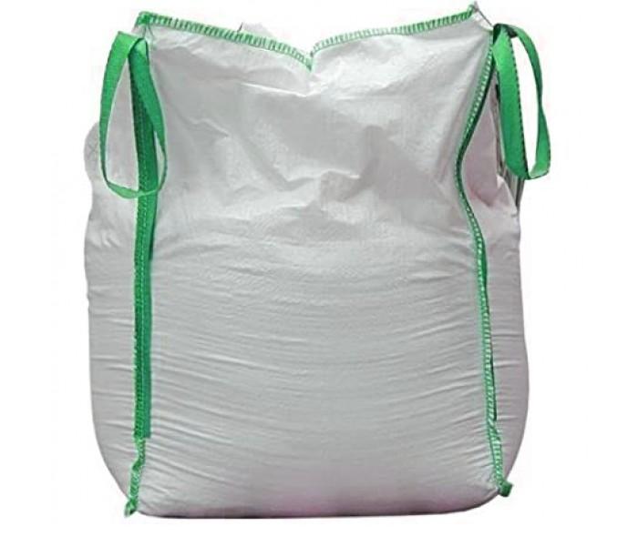 Big bag 1 m3. 90x90x110 cm.